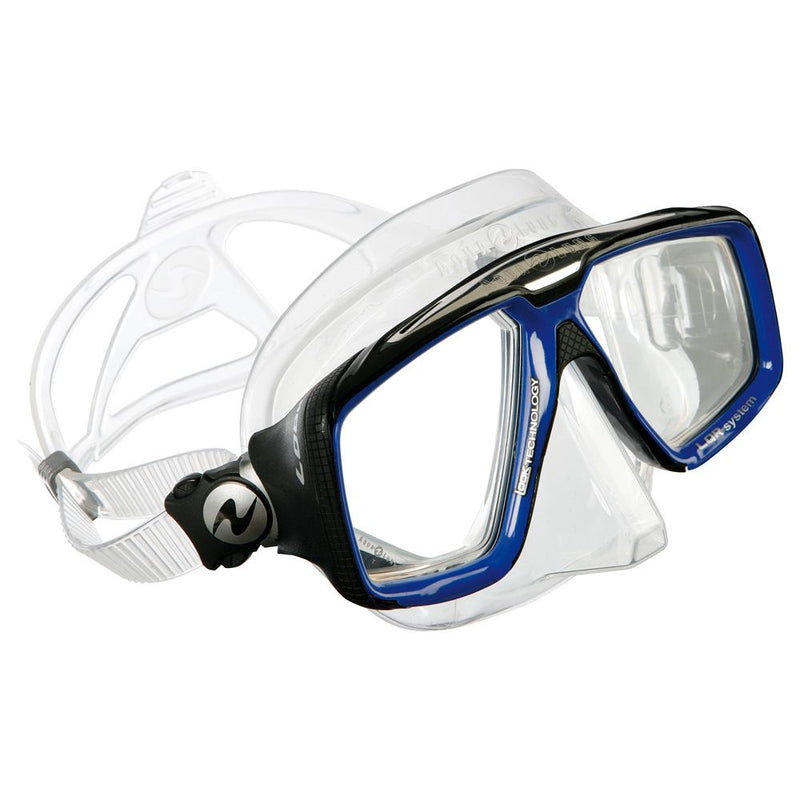 Aqua Lung Look HD Mask | Scuba Leeds UK