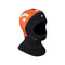 Waterproof H1 5/10mm High Vis Hood | Scuba Leeds UK