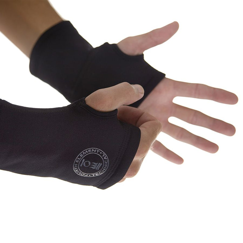 Fourth Element Xerotherm Wrist Warmers | Scuba Leeds UK