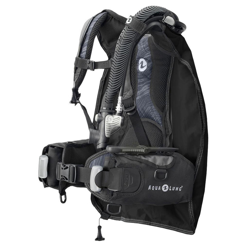 Aqua Lung Zuma BCD | Scuba Leeds UK
