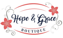 Hope and Grace Boutique