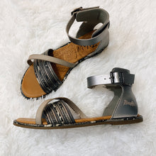 Load image into Gallery viewer, Rosey Sandal