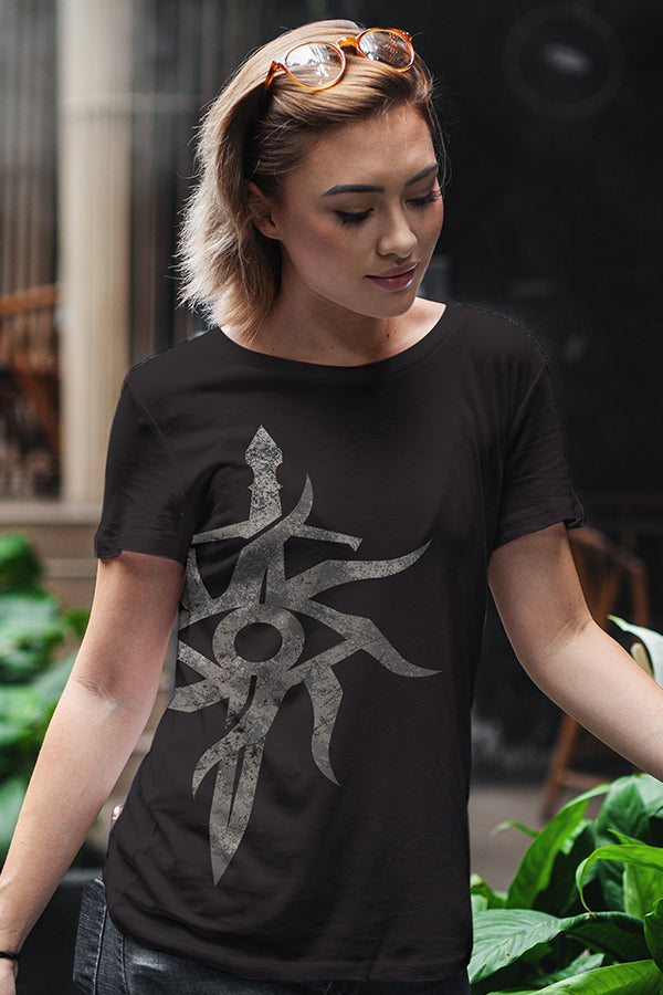 Dragon Age Inquisition Tee
