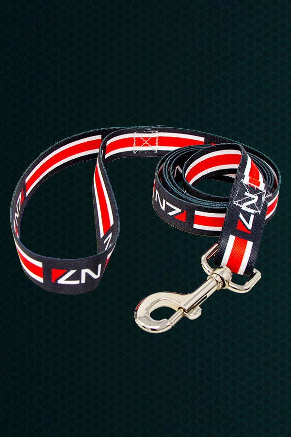 N7 Dog Leash