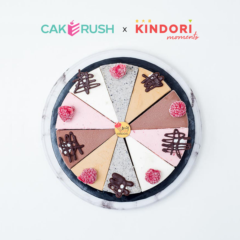 Our Collection Of Ice Cream Cakes_kindori-moments-cake-delivery