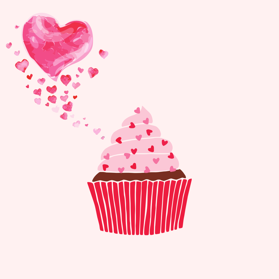 Sweeten Up Your V-Day_all