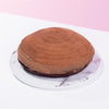 Chocolate Maniac Cake Pie - CakeRush