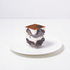 Chocolate Tiramisu (6 Pieces) - CakeRush