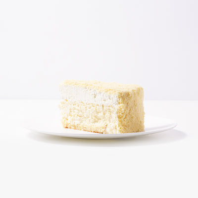 Double Fromage - CakeRush