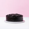Old Fashioned Death By Chocolate Cake - CakeRush