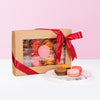 Lunar Macarons Box (20 Pieces) - CakeRush