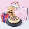 Birthday Gift Pack 15 - CakeRush