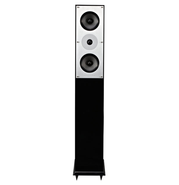 Wharfedale Onyx 300 - Manufacturer Refurbished