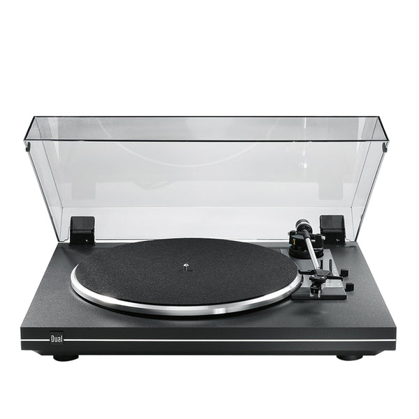 CS 435-1 Fully Automatic Turntable