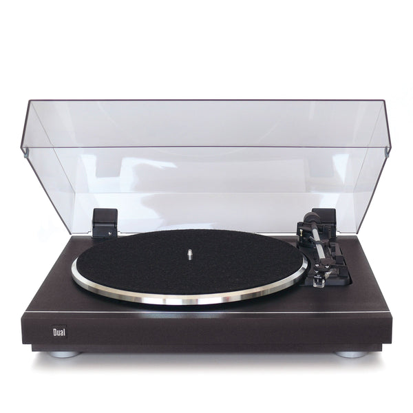CS 440 Fully Automatic Turntable