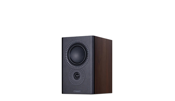 Mission LX-2 MK II Bookshelf Speakers
