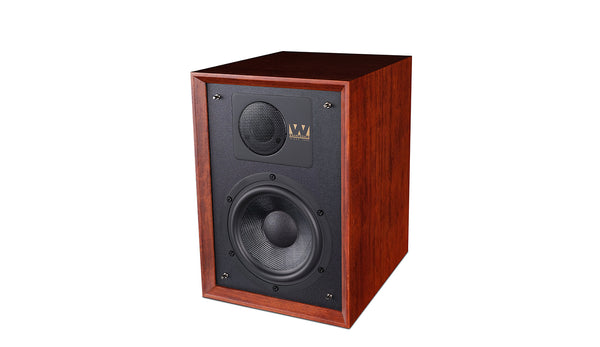 Wharfedale Denton 85th Anniversary Speakers