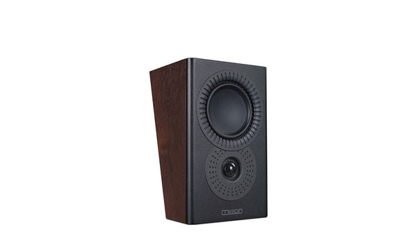 Mission LX-3D MK II Surround Speakers