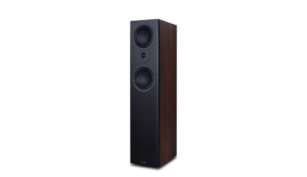 Mission LX-5 MK II Floorstanding Speakers