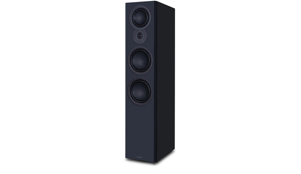 Mission LX-6 MK II Floorstanding Speakers