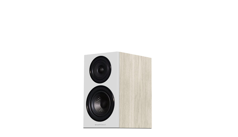 Diamond 12.1 Bookshelf Speakers