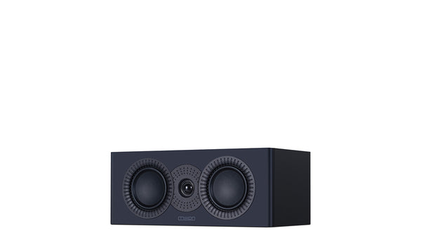 Mission LX-C1 MK II Centre Speaker