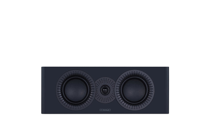 Mission LX-C2 MK II Centre Speakers