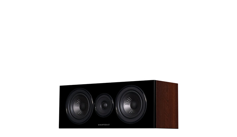 Diamond 12.C Centre Speaker