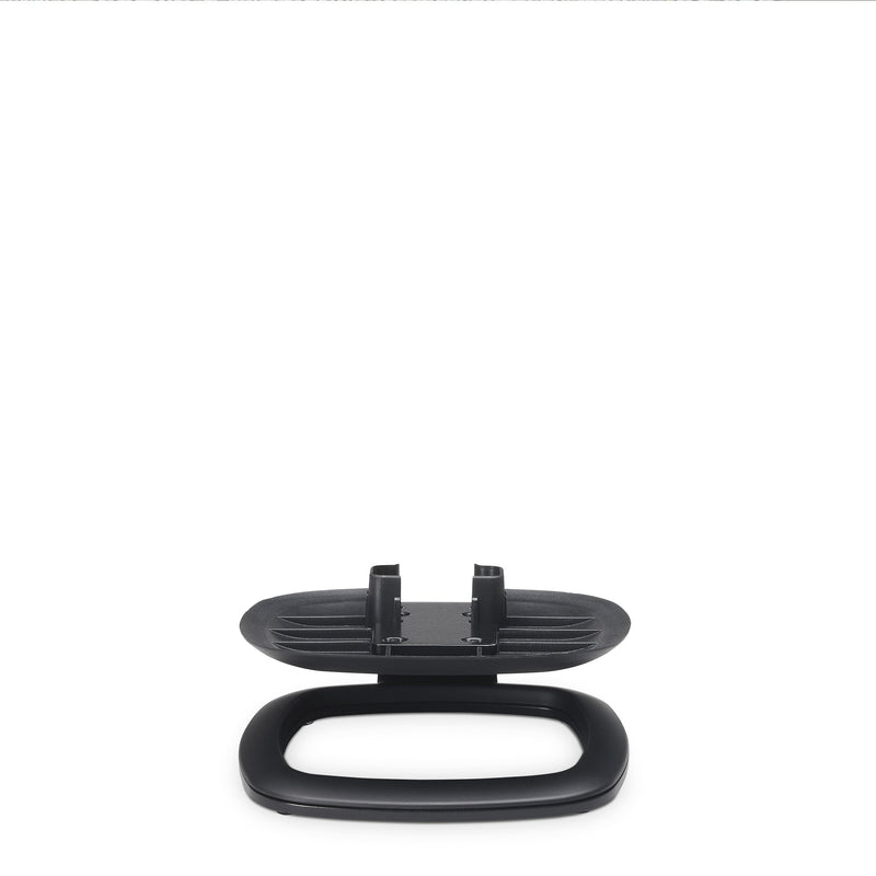 Sonos ONE/ONE SL Desk Stand