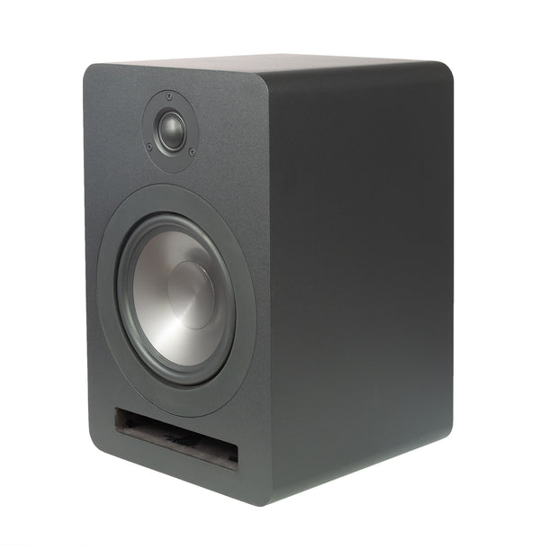 Proficient Audio LB62