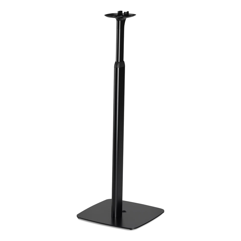 Sonos ONE/ONE SL Adjustable Floor Stand