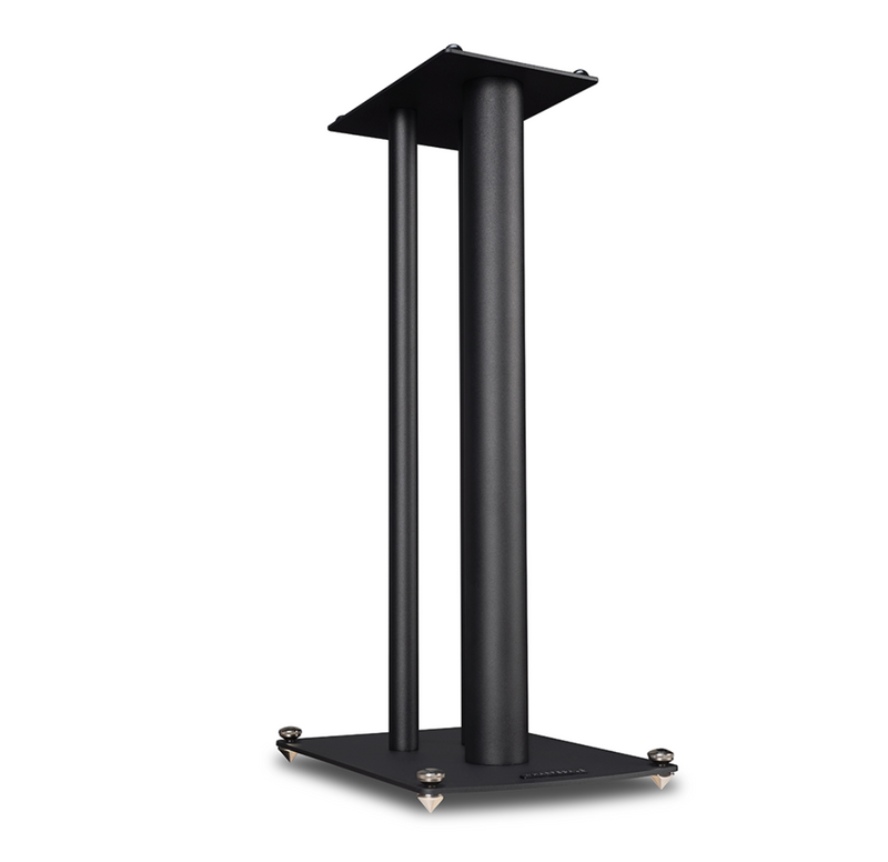 Wharfedale ST-3 Speaker Stand