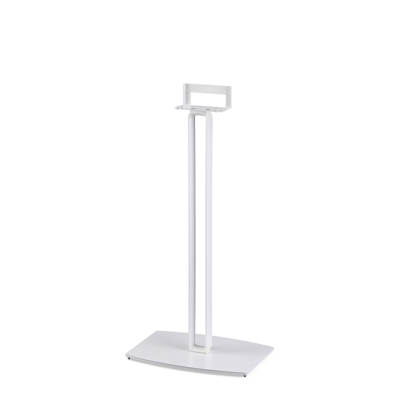 SoundXtra Floor Stand for BOSE SOUNDTOUCH 20