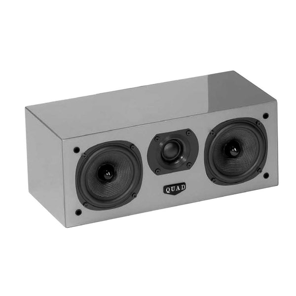 Quad L-ite Centre Speakers - Manufacturer Refurbished
