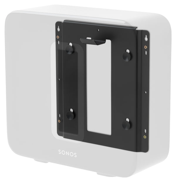 Alphason Sub Wall Bracket