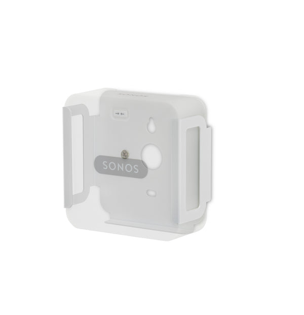 Alphason Bridge Wall Bracket