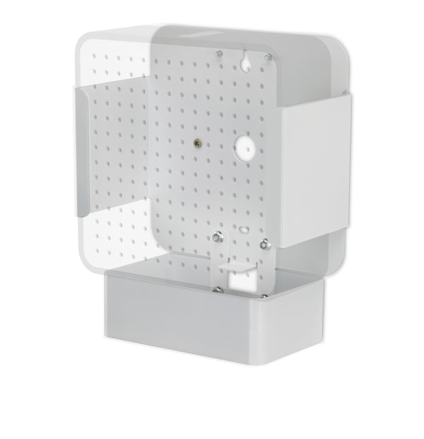 Alphason Connect Amp Wall Bracket