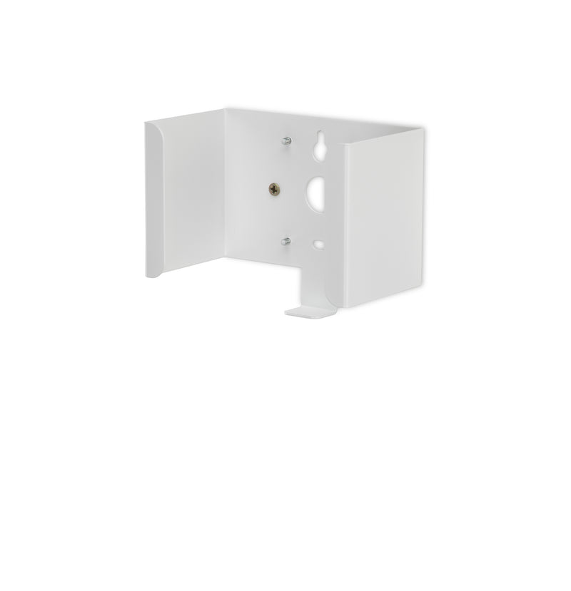 Alphason Connect Wall Bracket