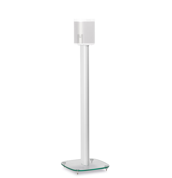 Alphason Play:1 Floor Stand