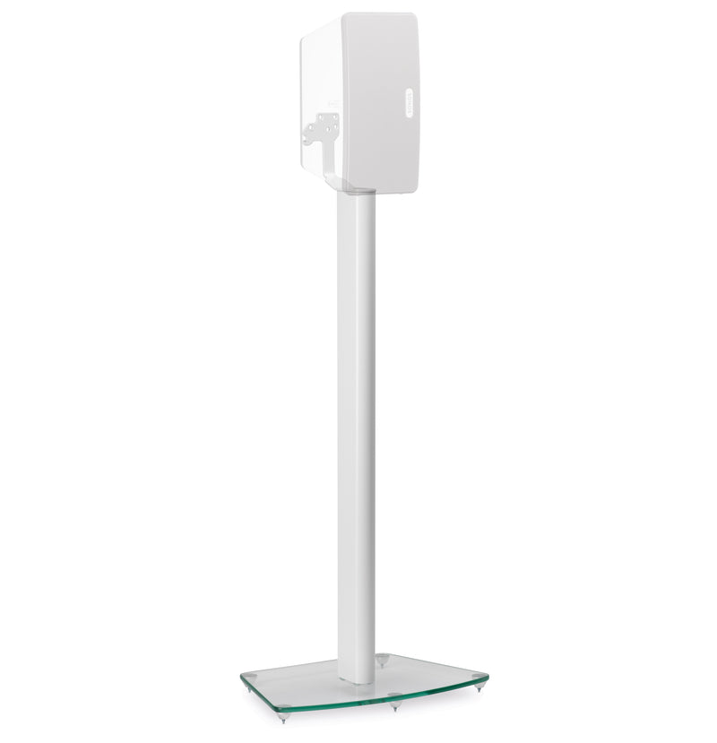 Alphason Play:3 Floor Stand