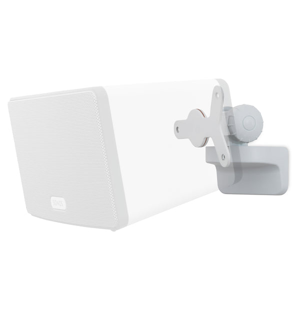 Alphason Play:3 Wall Bracket
