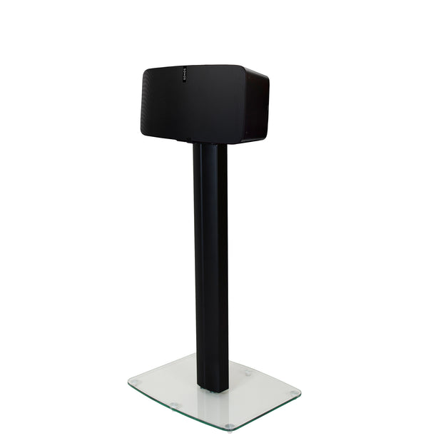 Alphason Play:5 Floor Stand - NEW Version
