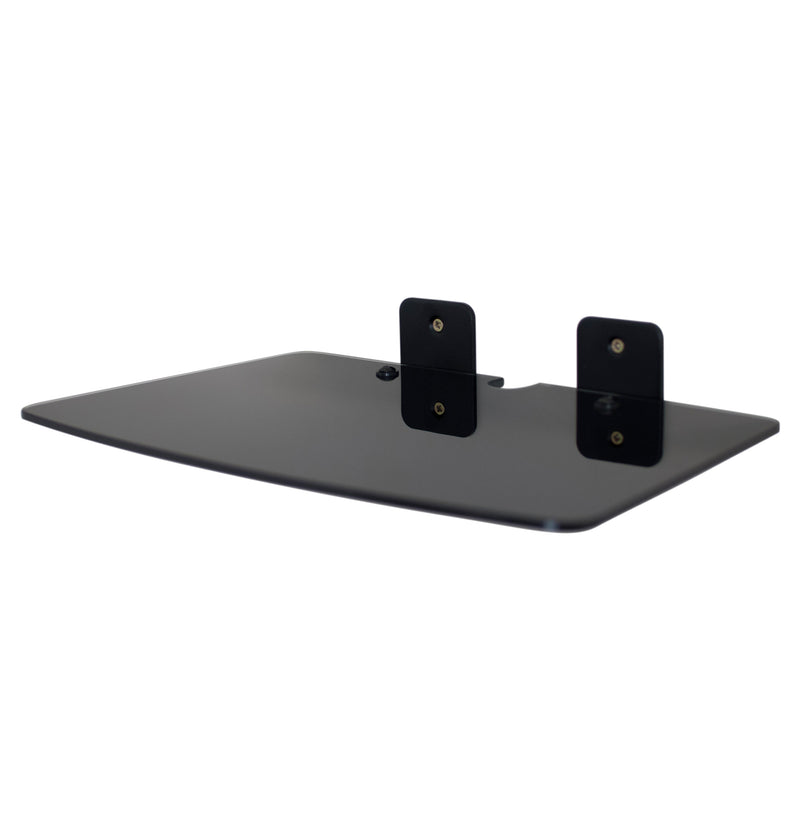 Alphason Play:5 Wall Bracket - NEW Version