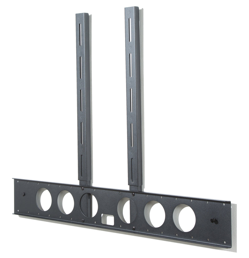 Alphason Playbar TV Mount Bracket