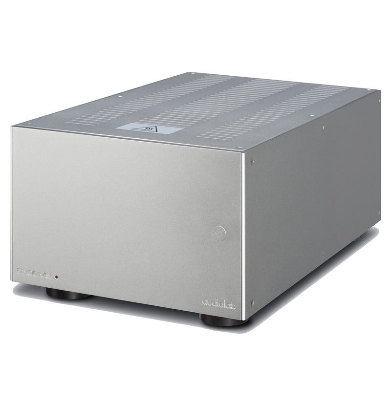 Audiolab 8300MB Mono Amplifier