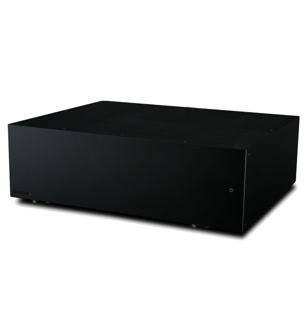Audiolab 8300XP Power Amplifier