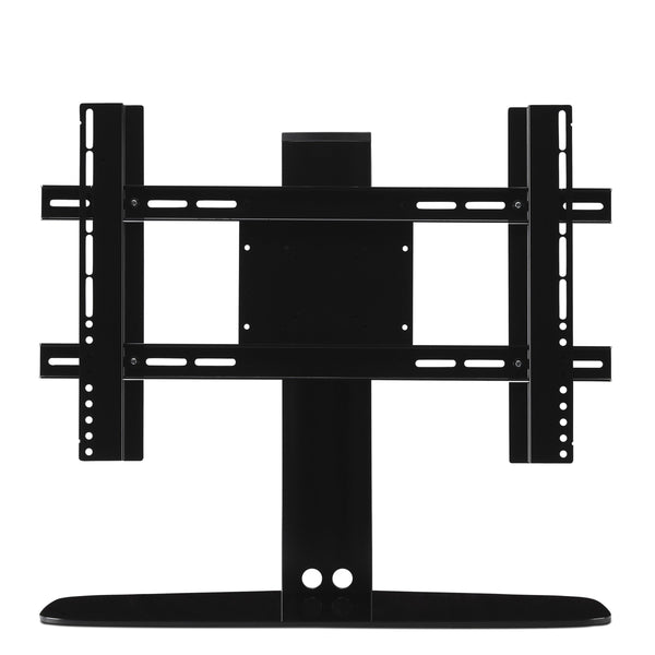 Sonos PLAYBASE Adjustable TV Stand