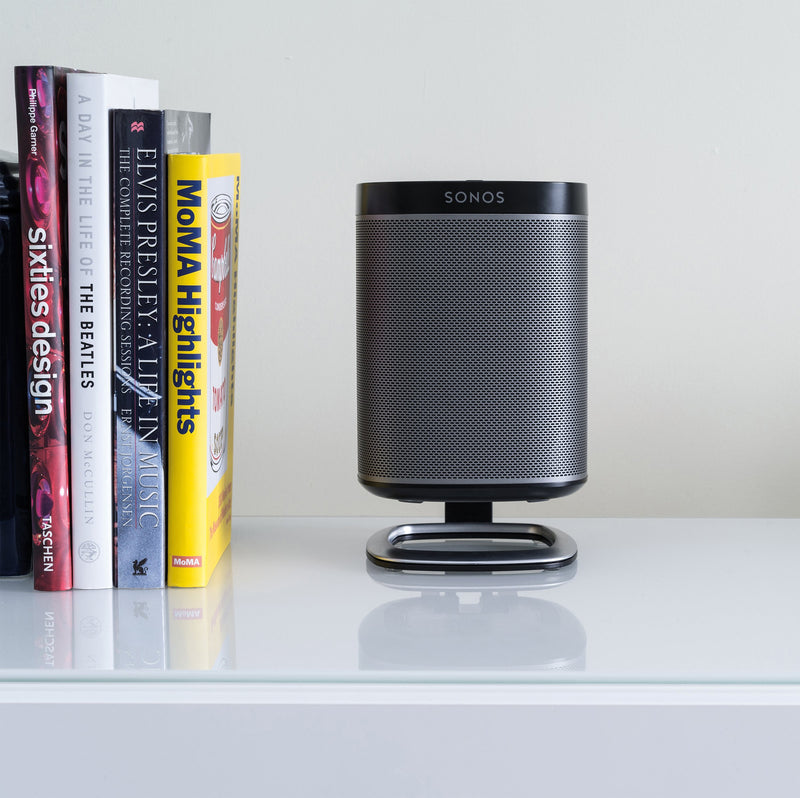 Sonos PLAY:1 Desk Stand