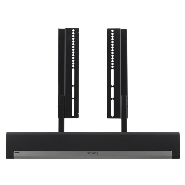 Sonos PLAYBAR TV Bracket Attachment