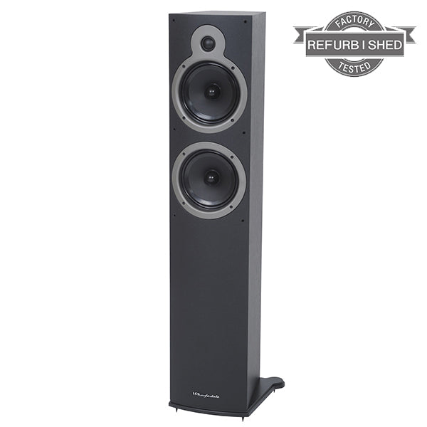 Wharfedale Crystal CR 30.5 - Manufacturer Refurbished